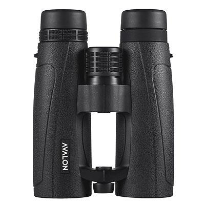 Avalon 8×42 Titan ED Binoculars