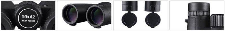 Choosing Binoculars Guide – Avalon Optics